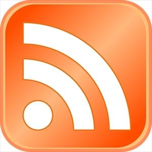 RSSの画像